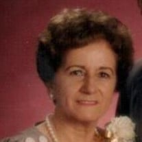 Anna Lubera