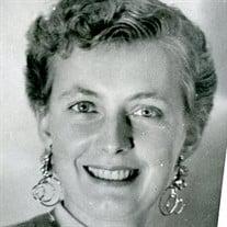 Joan R. Stevens