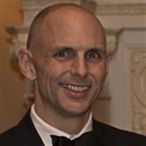 Stephen M. Chappell