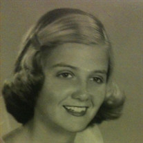 Virginia Ann DeLaney