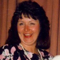 Pamela Tripplette