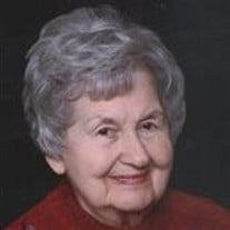 Elizabeth N.J. Eighnor