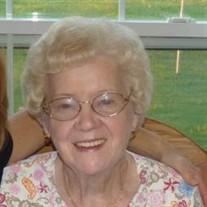 Lorraine  M.  Shockley
