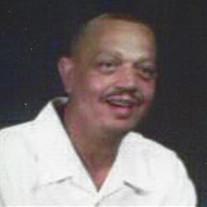 Raymond E. Mosley