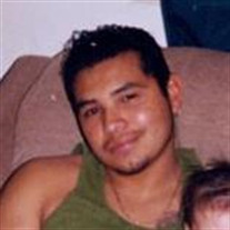 Nelson A. Pena