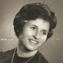 Renata Flamini
