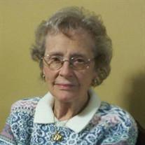 Theresia E. Perna
