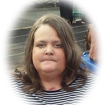 Cindy Kaye Pritchard
