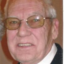 Gary L. Benjamin