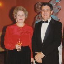 Nita Mae Castellucis
