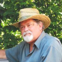 Roger L. Wolfe