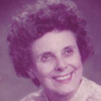 Jacqueline L. Gates