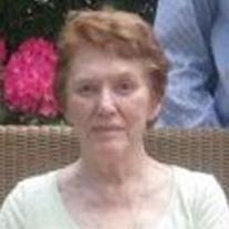 Maureen Hoegen