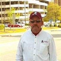 Mr. Jerry D Jones