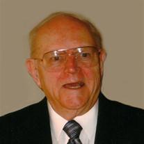 David W. Scholl