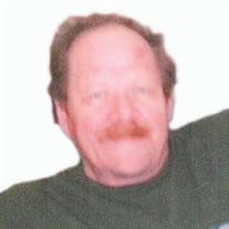 Thomas J. Lester