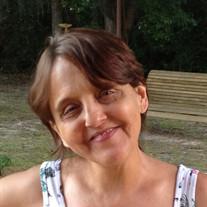 Marlene McInnis