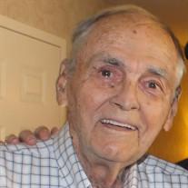 Leon C. Balsiger