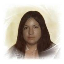 Maria Leticia Negrete Hernandez