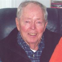 Joseph Patrick Low