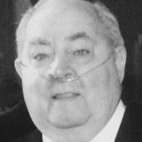 Robert Lee Beard, Sr.