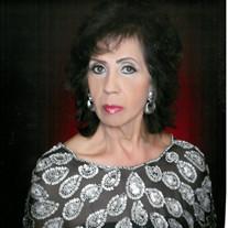 Carmen Stephens
