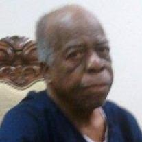 Charles Edward Turner Sr.