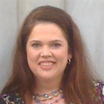 Amy Lynn Farmer