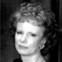 Shirley  H  Weber