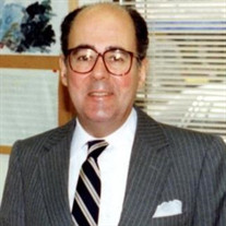 Carlos W. Munoz