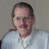 Mr. Fred S. Mazie