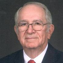 Robert Lummus Reid Sr.