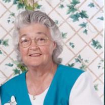 Mary Grace Smith
