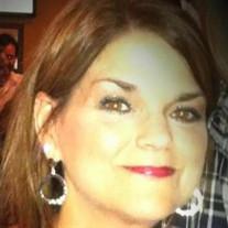 Ms. Vickie Lynn Allred