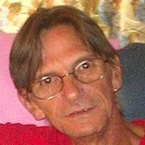 Samuel Allen Ratliff Jr.