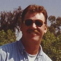 Mr William  W. Spalding Jr