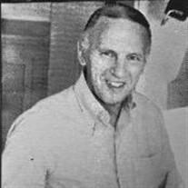 Mr. Stanley E. Collins