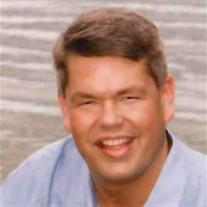 Matthew David Skogen
