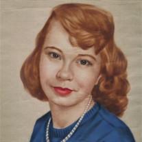Mary L. Pongrace