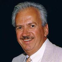 Dale E. Judy