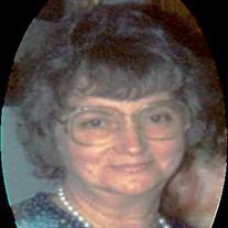 Laura  Sue  Taylor