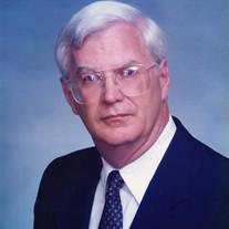 Richard  Lee Boyles