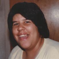 Lisa Maria Briones