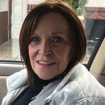 Maureen  K.  Ripulone