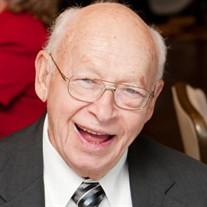 Mr. Brendan  T. Durkin Sr.