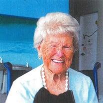 Rosemary Smith Richardson