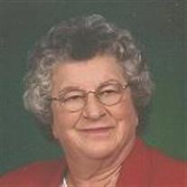 Helen V. Vecchio
