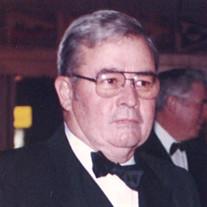 Mr.  Edward  Gillespie  Smith