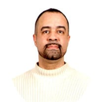 Victor Emanuel Gonzalez, Jr.