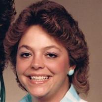 Rhonda Sue Burke